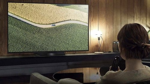 Best 4th of July TV sales and deals for 2021