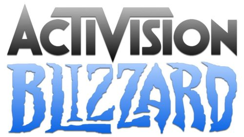 Gamers are avoiding Activision Blizzard games today in solidarity with workers