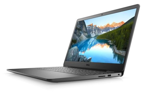 This portable yet powerful Dell laptop is on sale for only $249 today