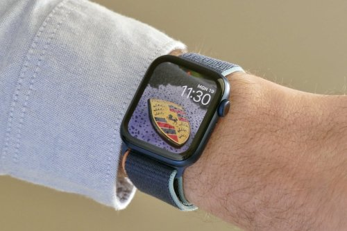 Amazon is practically giving away the Apple Watch Series 6 for Prime Day