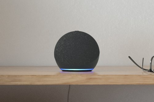 Amazon is practically giving away the Echo Dot for Prime Day 2021