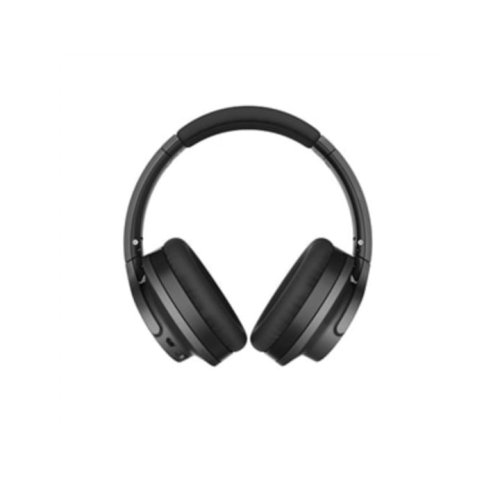 Audio-Technica headphone prices cut in half at Dell today