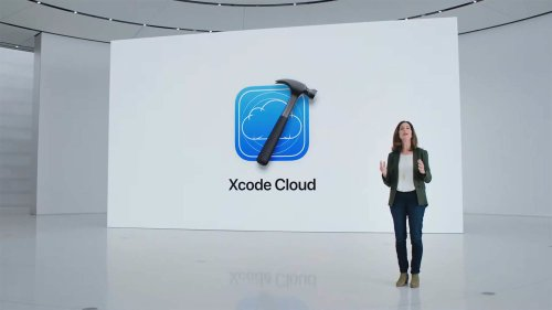 What does Apple's Xcode Cloud mean for the future of apps? Here's what devs say