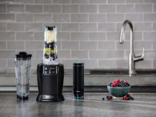 Best Prime Day blender deals 2021: What to expect