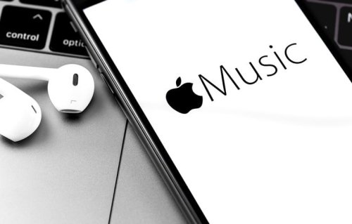 Apple Music adds Dolby Atmos and hi-res lossless music at no extra cost