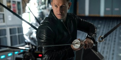 Infinite review: Mark Wahlberg's sci-fi adventure is a waste of good lives