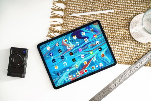 Amazon is having a secret tech sale today — here are the best deals to shop