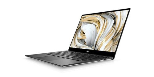 Dell is having a MONSTER SALE on XPS laptops, monitors today