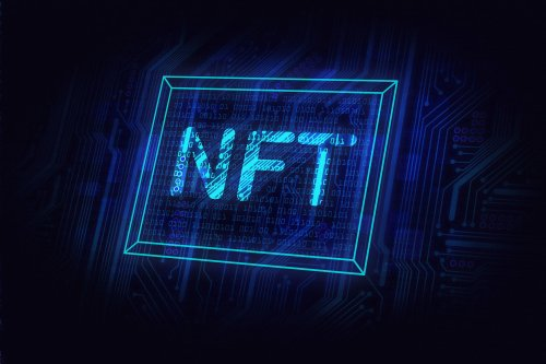 NFTs have a climate problem, and the solution isn't coming fast enough