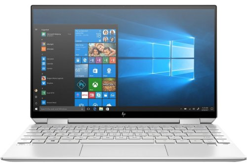 HP is having a huge sale on laptops and monitors — Here are the best deals