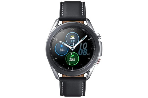 Samsung Galaxy Watch 3 is back down to its Prime Day price at Amazon