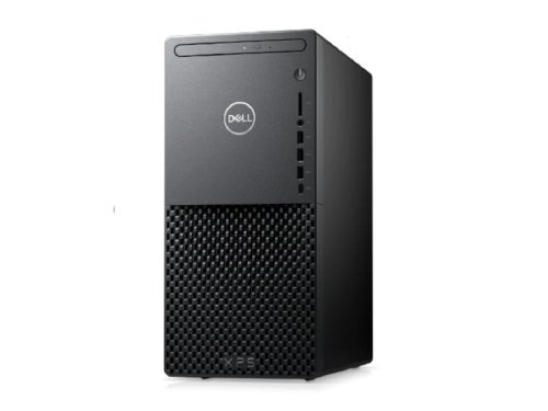 Dell XPS laptops, desktops both get huge discounts today