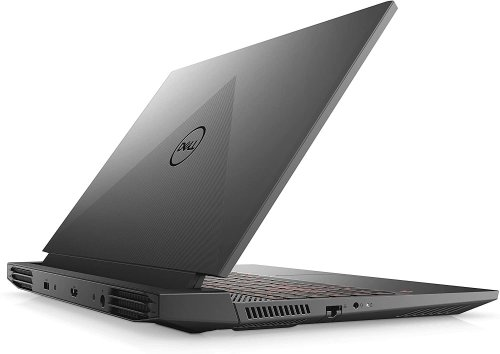 Save $400 off this Dell gaming laptop today – but it's selling out fast