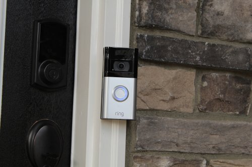 Why now is the worst time to buy a Ring Video Doorbell