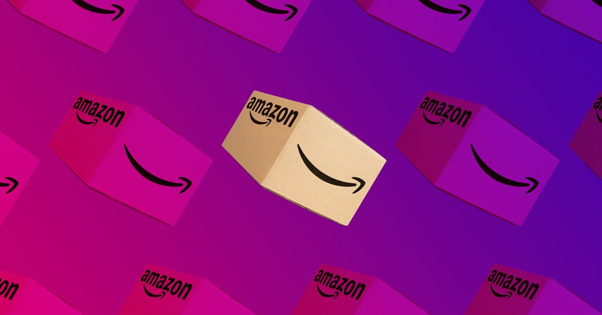 Amazon Prime Day 2020: Deals and Shopping Advice from DigitalTrends!