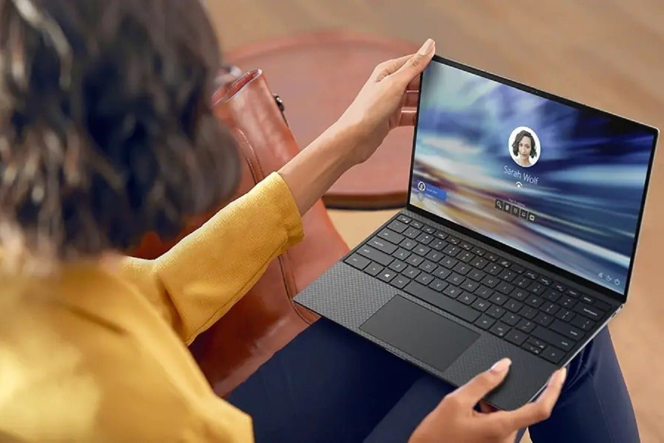 The best laptop you can buy just got a major price cut for Prime Day