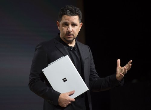 What to expect from Microsoft's Windows 11 event on June 24
