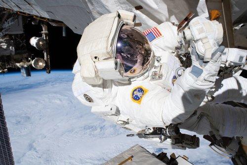 How to watch a livestream of NASA spacewalk on Wednesday