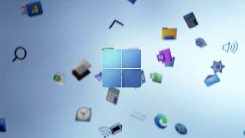 I have an RTX 2080 and Core i9-10900K, and I can't run Windows 11