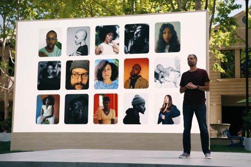 Google sees fault in camera algorithms, vows to improve skin tone representation