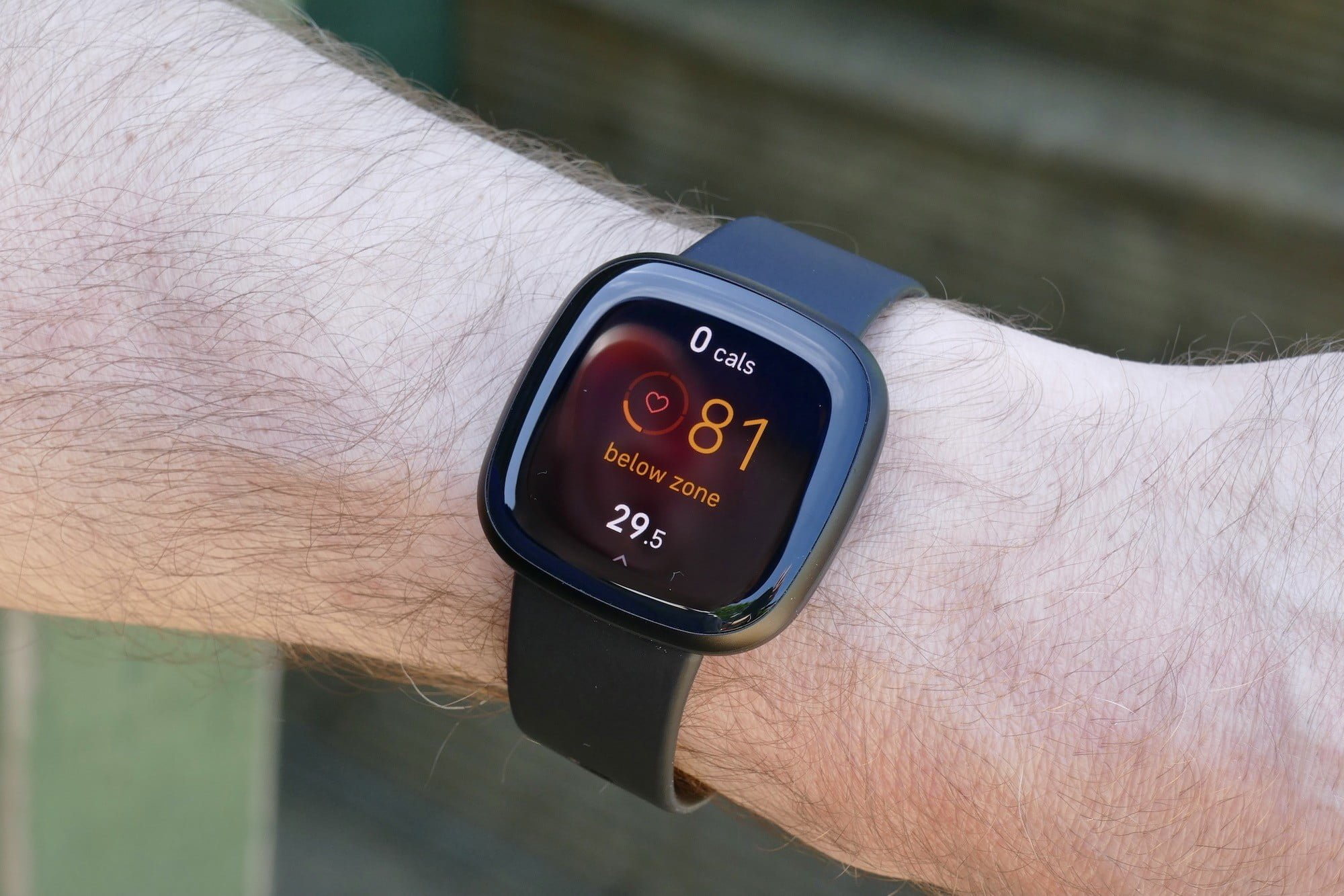 The best Fitbit Versa 3 deal is at Amazon for Prime Day right now