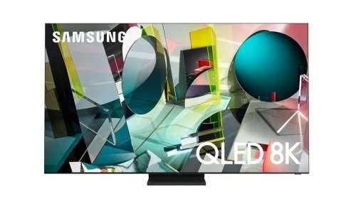 This is the cheapest 8K TV deal you'll ever see