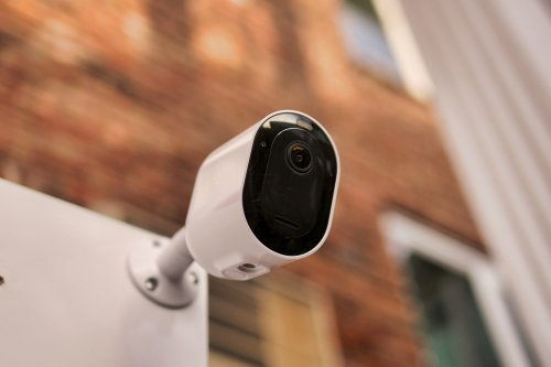 Which home security camera should you buy on Prime Day?