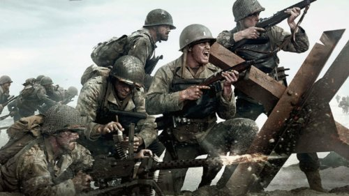 Everything we know about Call of Duty: Vanguard