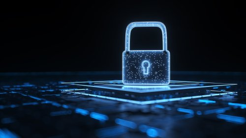 How to turn on Windows 10 Ransomware protection