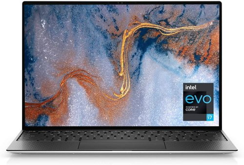 Dell is practically handing out XPS 13 laptops and XPS desktops