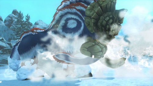 Monster Hunter Stories 2 Bottle Cap guide: Where to find them, and how best to spend them