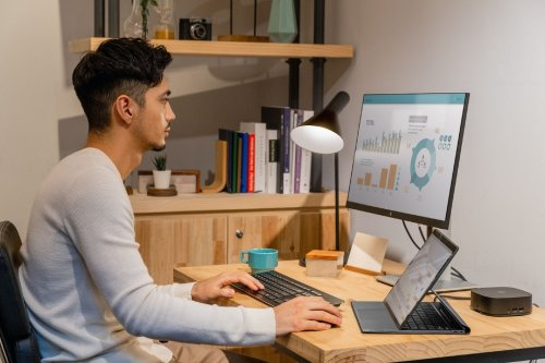 Best Prime Day monitor deals for 2021