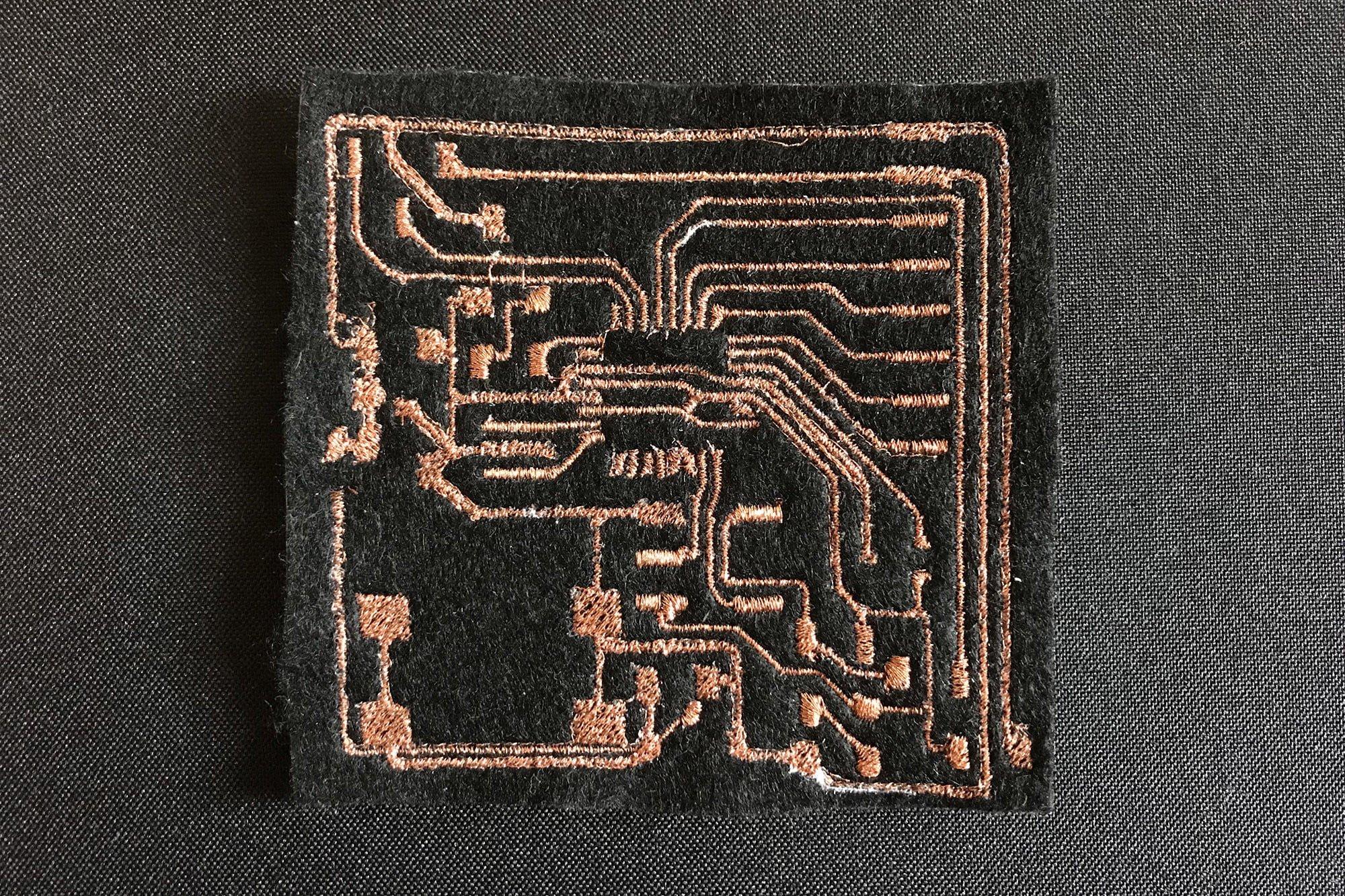 Techtudo - cover