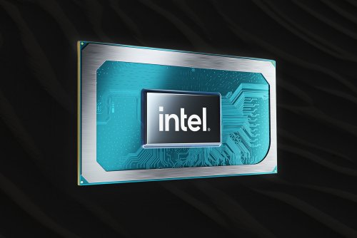 Intel Raptor Lake CPUs: Everything we know about the 13th-gen processors