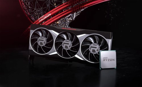 A complete, chronological history of the catastrophic GPU shortage