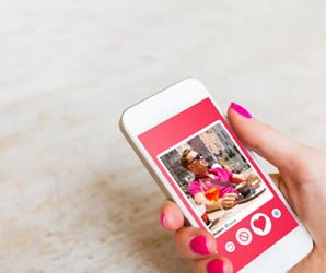 The best dating apps for dating during the coronavirus pandemic