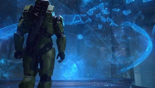 The best FPS games for Xbox Series X