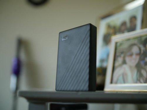 Best Prime Day external hard drive deals for 2021