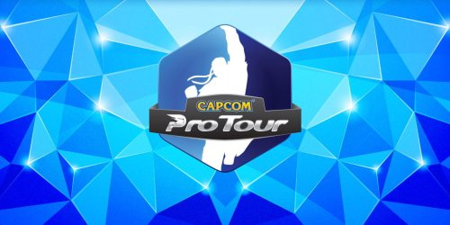 The Capcom Pro Tour tournament series returns in 2021 with $5,000 prizes