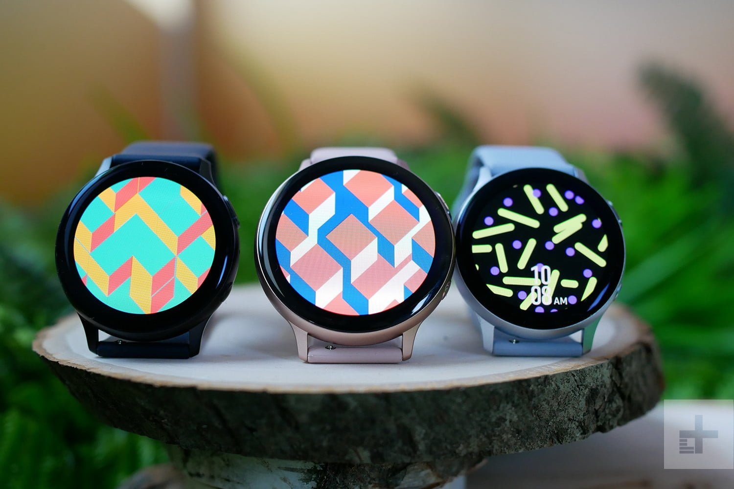 The best Samsung Galaxy Watch Active 2 deal is at Amazon for Prime Day