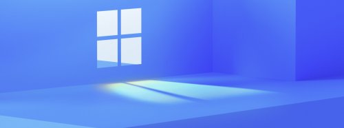 This controversial Windows 11 feature is already upsetting people