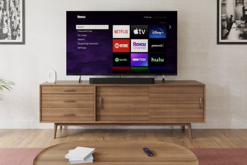 Google preemptively adds YouTube TV access to Roku's YouTube app