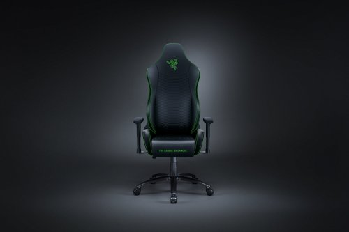 Best Buy just cut the price of this Razer gaming chair by $100