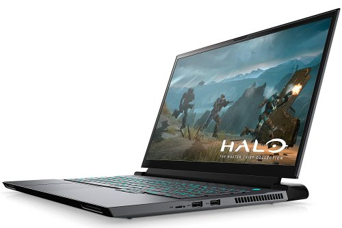 We can't believe how cheap Dell gaming laptops are this week