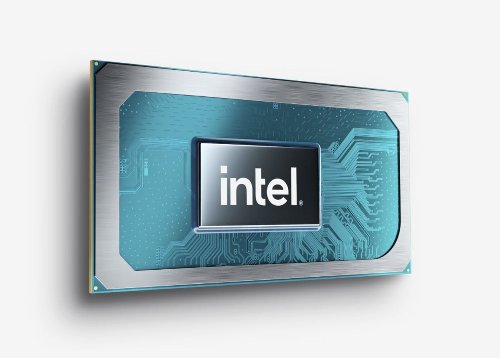 Intel finally launches 11th-gen Tiger Lake H45. Do its 10nm chips deliver?