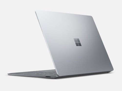 Walmart is practically giving away the Surface Laptop 3 this week
