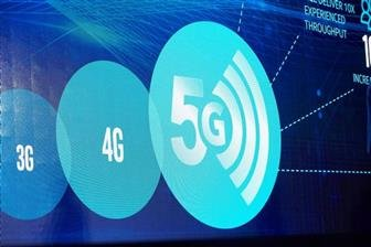 O-RAN market set to rise along with 5G private networks