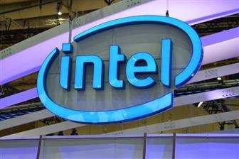 Highlights of the day: Tight supply for Intel new CPUs