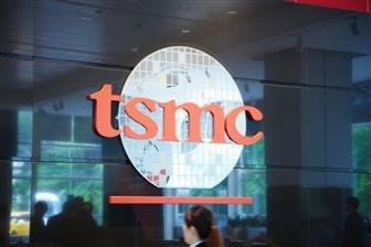 TSMC suspends part of mature-node chip production due to power outage