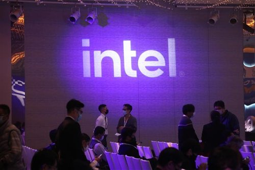 Intel new CPUs in tight supply